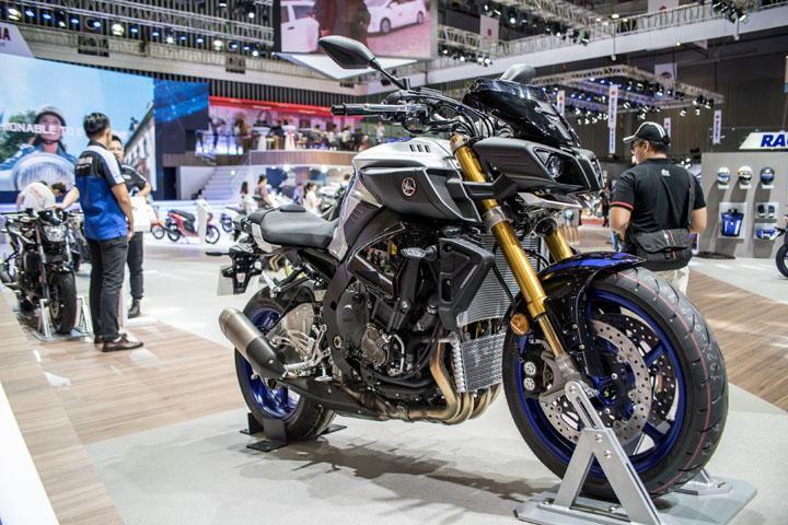 Vietnam-motorcycle-show-2017-Sukien-705-2017-2
