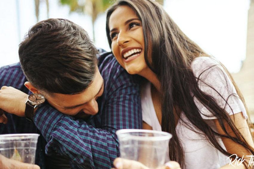 Hãy ứng xử với hôn nhân như một tài khoản -1