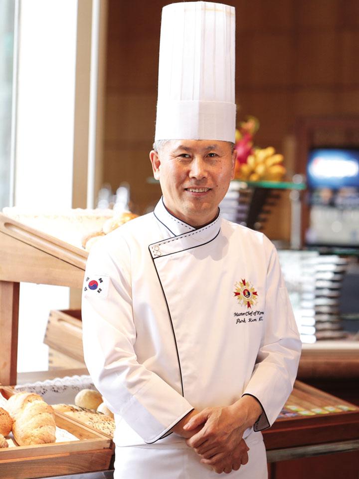 Khach-san-Lotte-Legend-Saigon -BvLotteLegend-711-2017-3