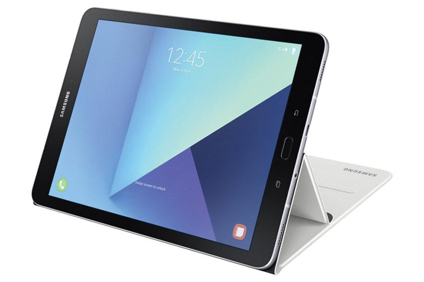 May-tinh-bang-Samsung-Galaxy-Tab-S3-Hotlist-712-2017 ok