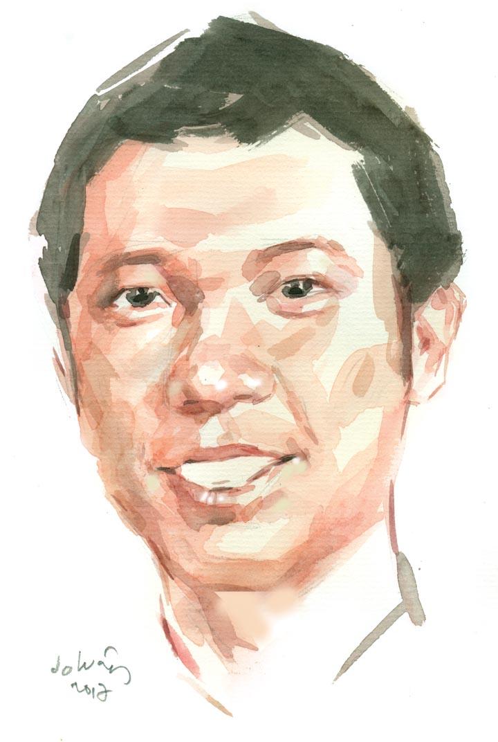 Nguyen-Tien-Huy-Antrua-708-2017