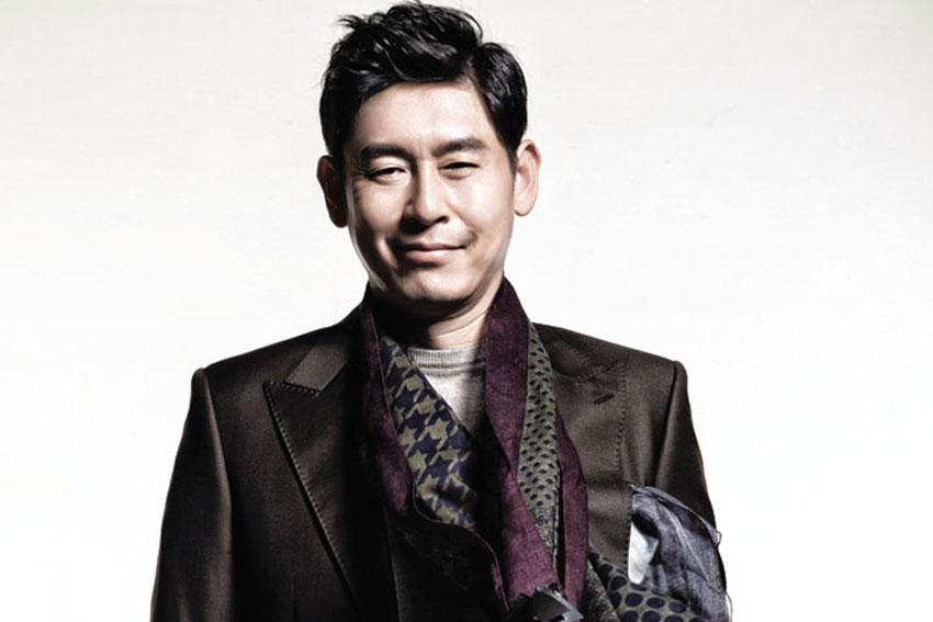Sol-Kyung-Gu-Nhanvat-711-2017 ok
