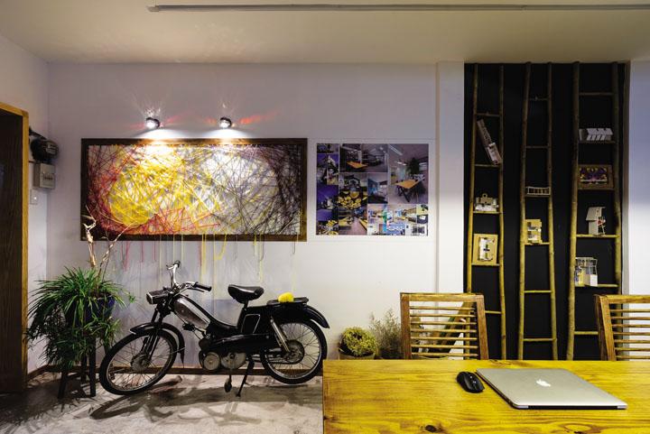 Van-phong-arch a-studio-NT-711-2017-3