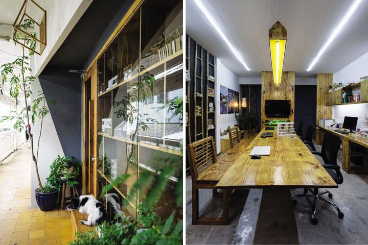 Van-phong-arch a-studio-NT-711-2017-6