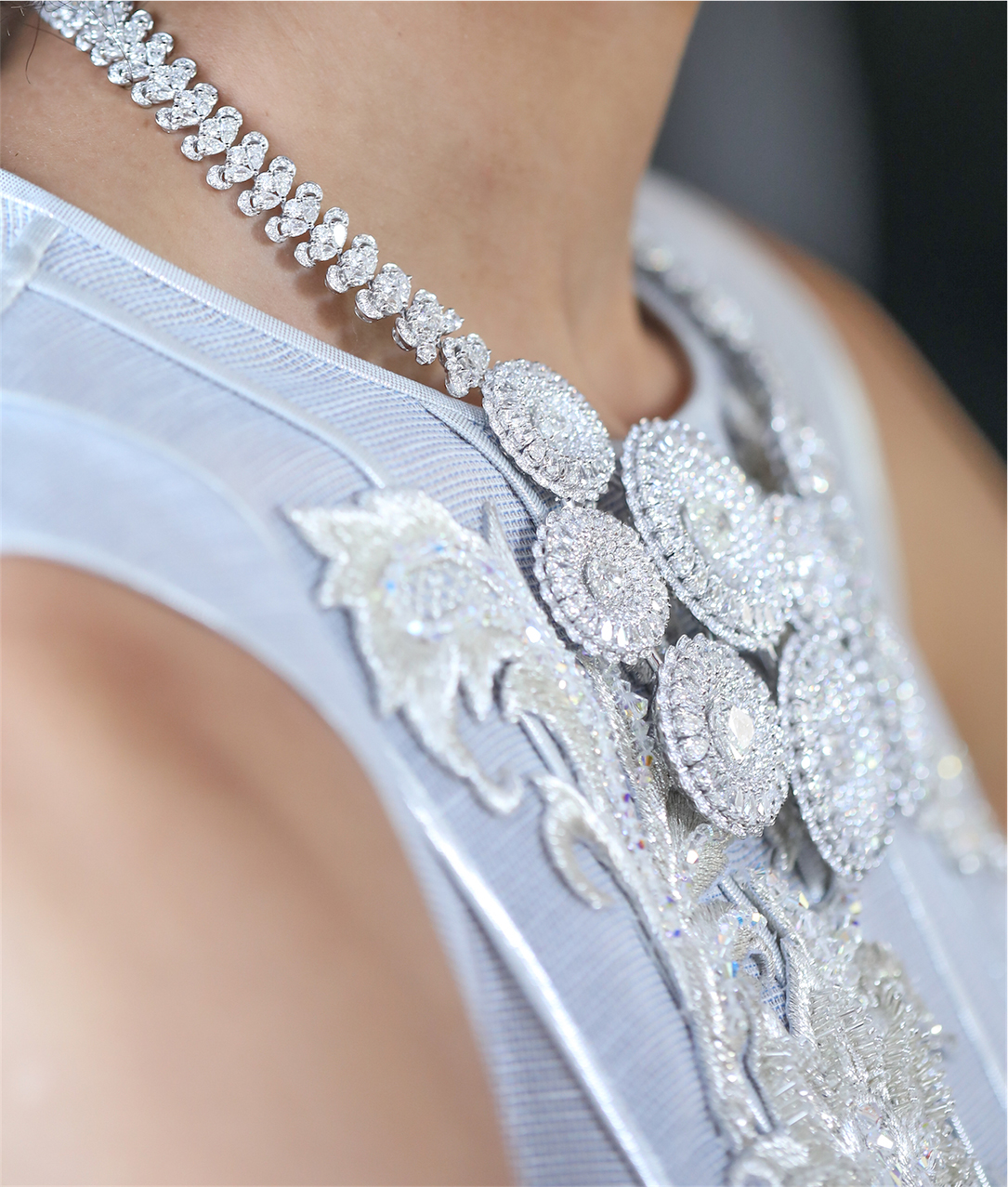 DNSGCT_Chopard High Jewellery Collection_08