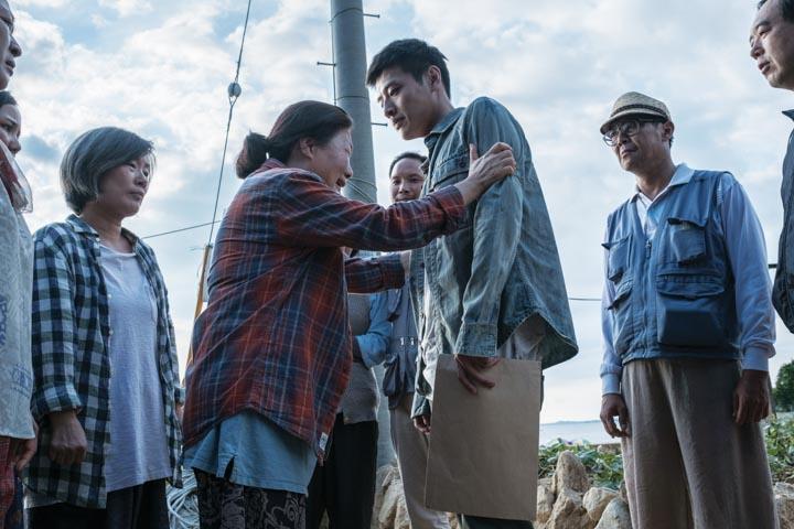 Du-an-nghe-thuat-Han-Quoc-phim-New-Triale-VHNT-714-2017
