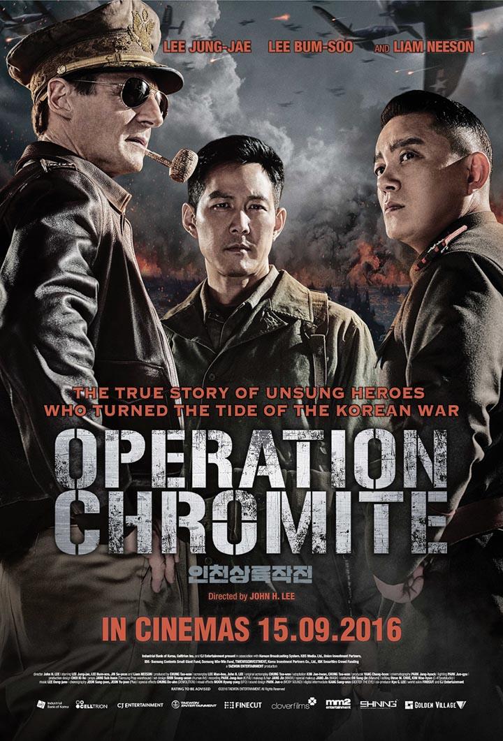 Du-an-nghe-thuat-Han-Quoc-phim-Operation-Chromite-VHNT-714-2017