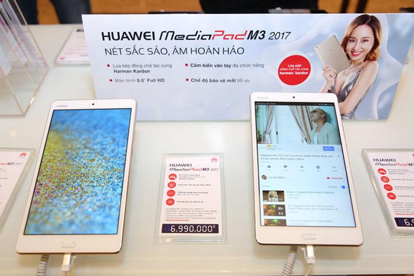 Huawei-boi-doi-may-tinh-bang-Tin-200717-4 ok