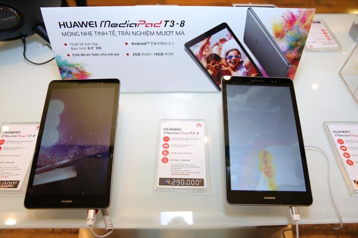 Huawei-boi-doi-may-tinh-bang-Tin-200717-8