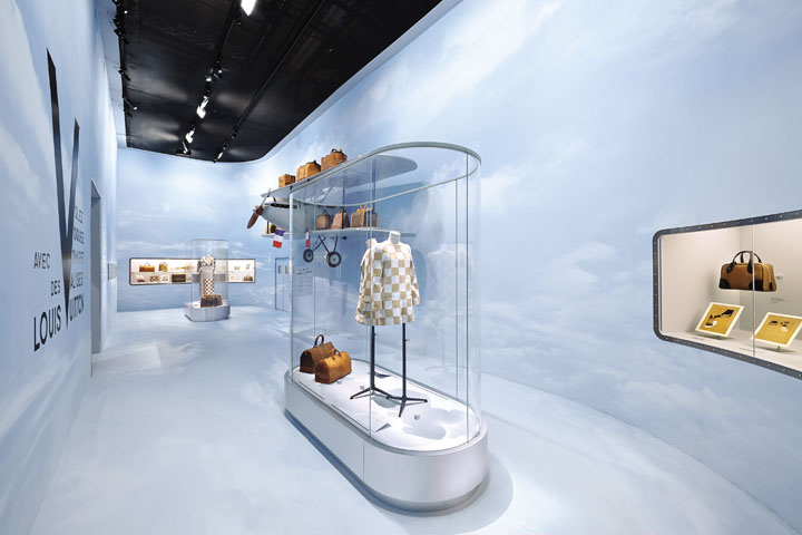 Louis-Vuitton-Seoul-Han-Quoc-DDXH-713-2017-3