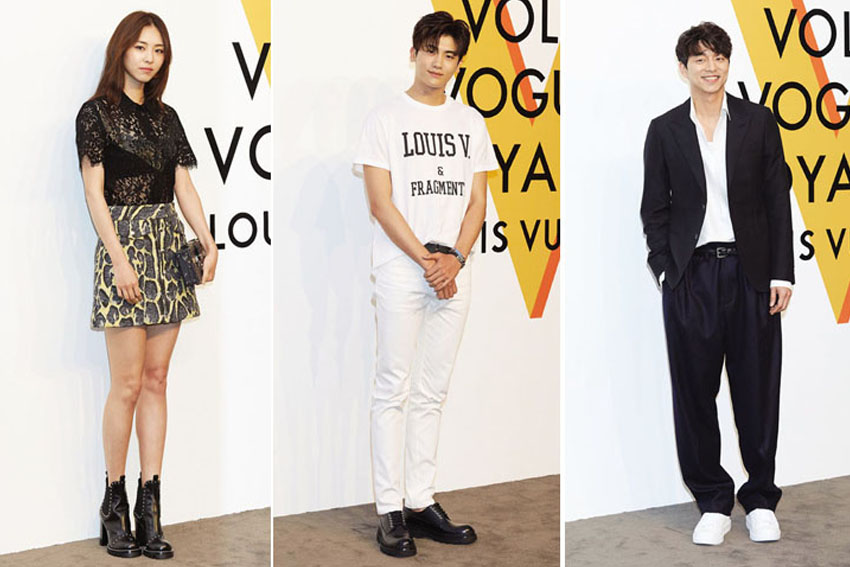 Louis-Vuitton-Seoul-Han-Quoc-DDXH-713-2017 ok