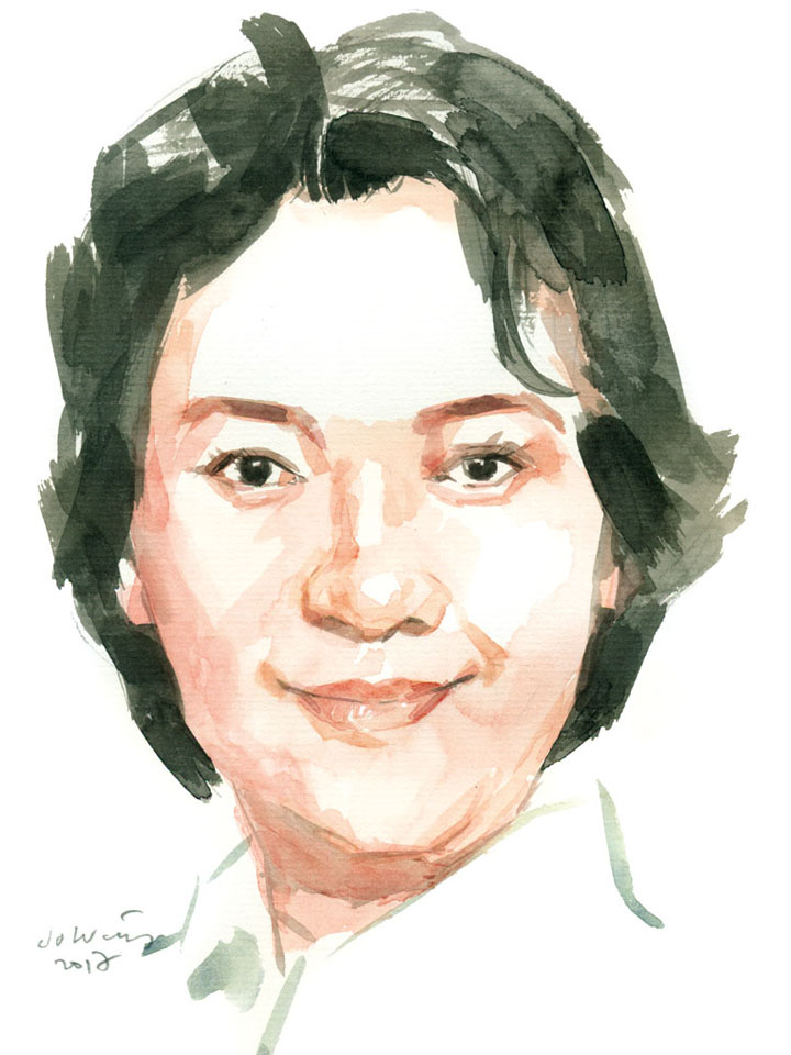 Nguyen-Thi-Thu-Hien-Antrua-716-2017