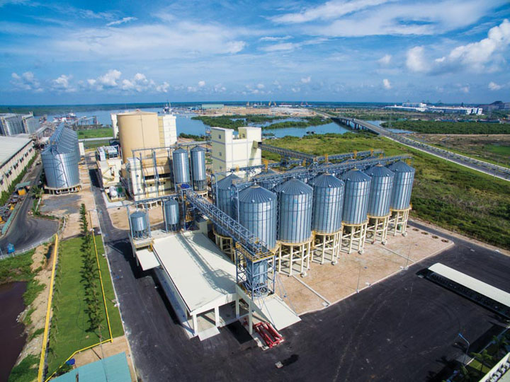 Nha-may-Intermalt-tap-doan-Interflour-BvIntermalt-714-2017-3