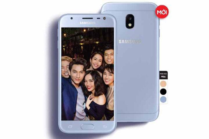 Samsung-Galaxy-J3-Pro-Tin-210717