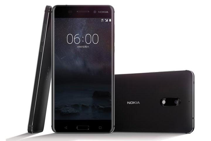 Smartphone-tam-trung-Nokia-Hitech-715-2017