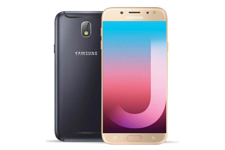 Smartphone-tam-trung-Samsung-Hitech-715-2017