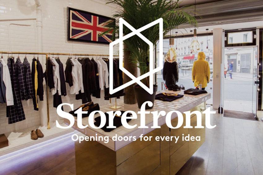 Storefront-nganh-ban-le-kinh-doanh-truc-tuyen-QTKD-713-2017 ok