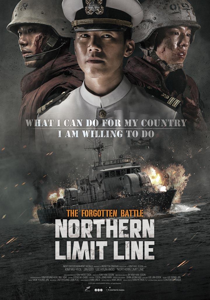 eDu-an-nghe-thuat-Han-Quoc-phim-Northern-Limit-Lin-VHNT-714-2017