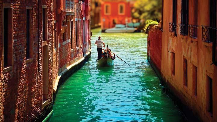 Cappuccino-Venice-Amthuc-719-2017-2