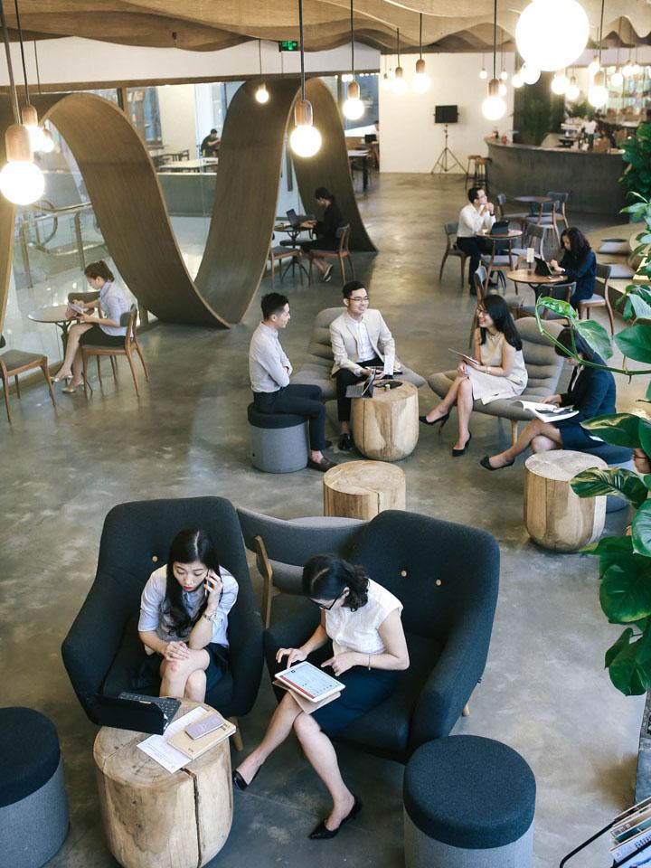 Chuong-trinh-nest-sweet-nest-cua-nest-by-AIA-Tin-050817-1