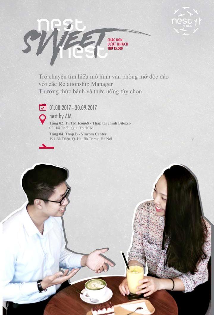 Chuong-trinh-nest-sweet-nest-cua-nest-by-AIA-Tin-050817-2