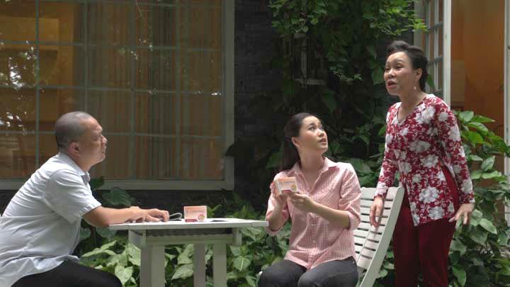 Chuong-trinh-tu-van-suc-khoe-Tin-110817