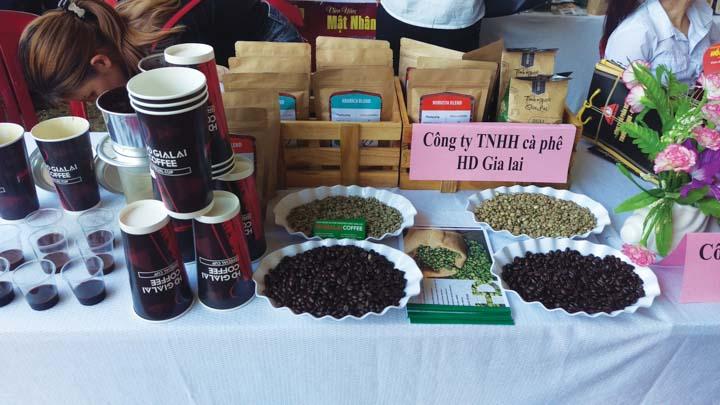 HD-Gia-Lai-Coffee-khoi-nghiep-tu-ca-phe-Khoinghiep-721-2017-1