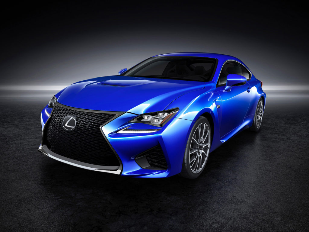 Lexus-Rc-F-2-HD-Car-Hd-Wallpapers-4K-Backgrounds-Pictures-1024x768
