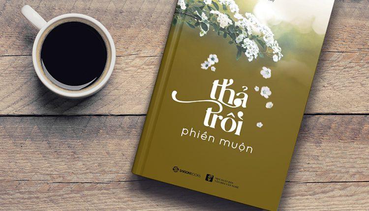 Phienmuon-Coffee-COVERVAULT