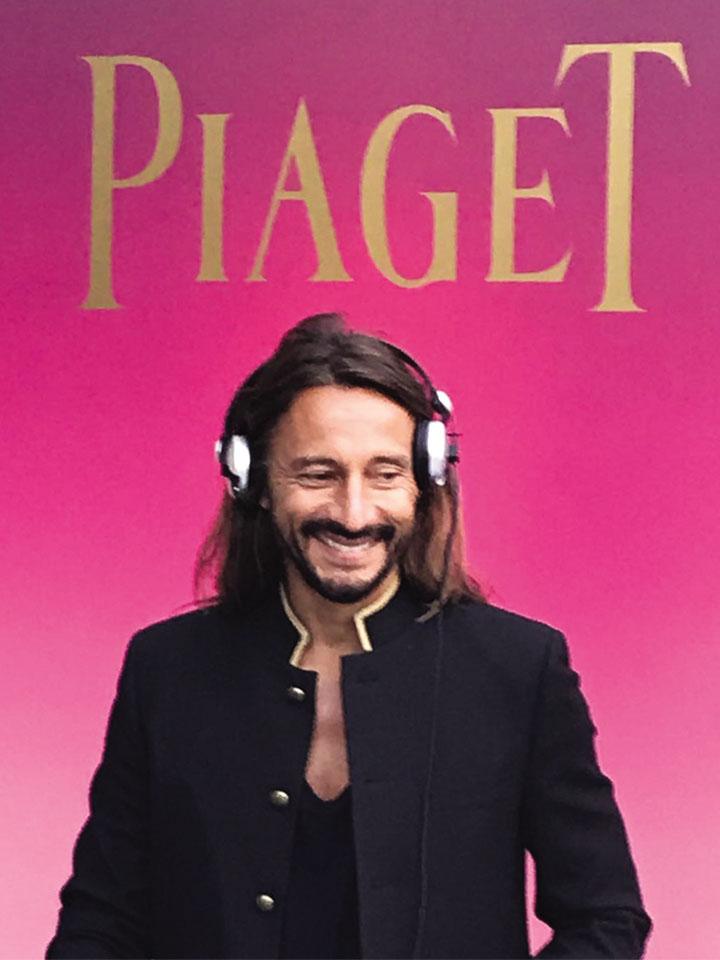 Piaget-BST-trang-suc-Sunlight-Journey-DDXH-717-2017-1