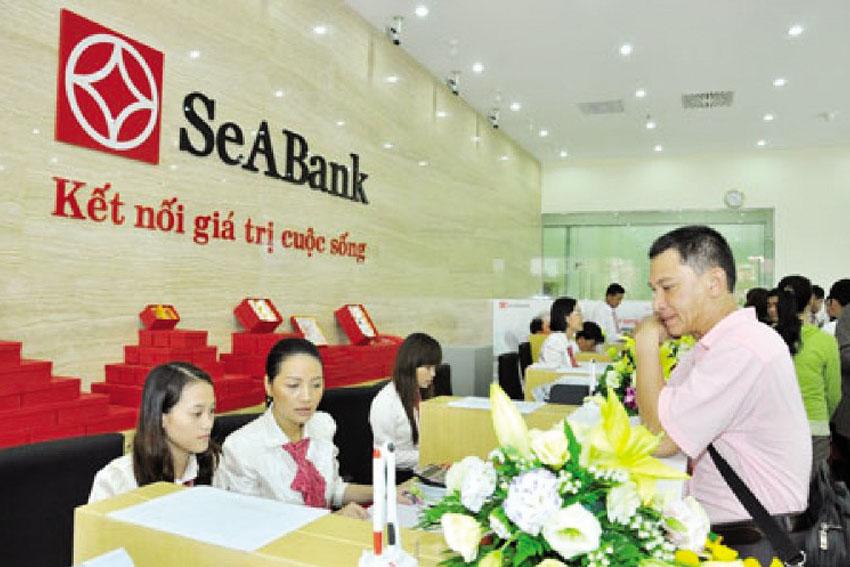 SeABank-cho-vay-doanh-nghiep-TinTCCK-719-2017 ok