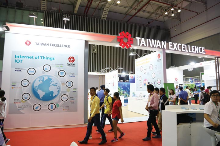 Taiwan-Expo-2017-BvTaiwanExcellence-717-2017-3