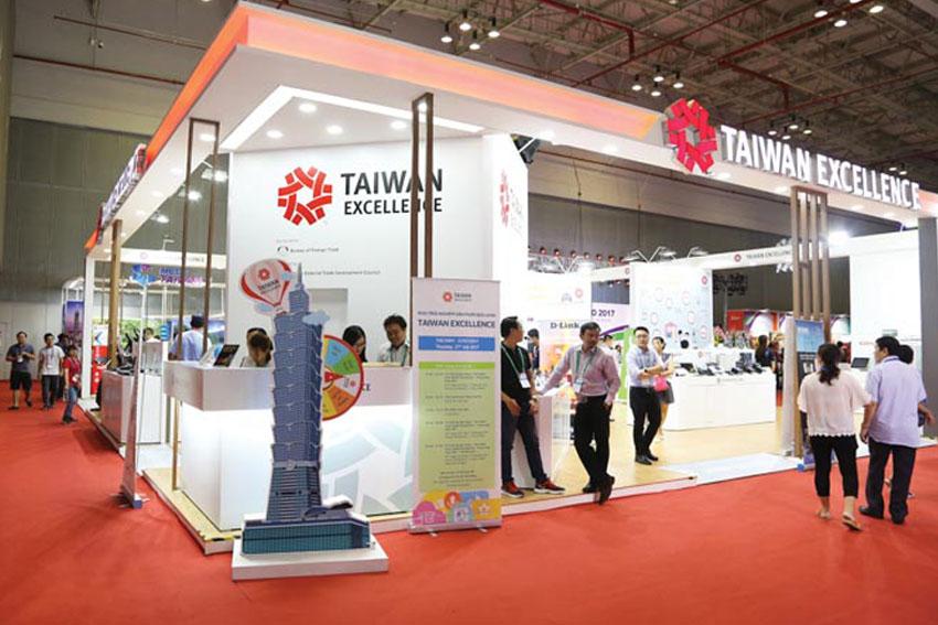 Taiwan-Expo-2017-BvTaiwanExcellence-717-2017 ok