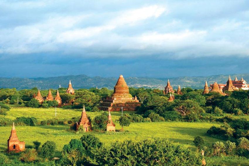 Thanh-pho-co-Bagan-Myanmar-Tanman-717-2017 ok