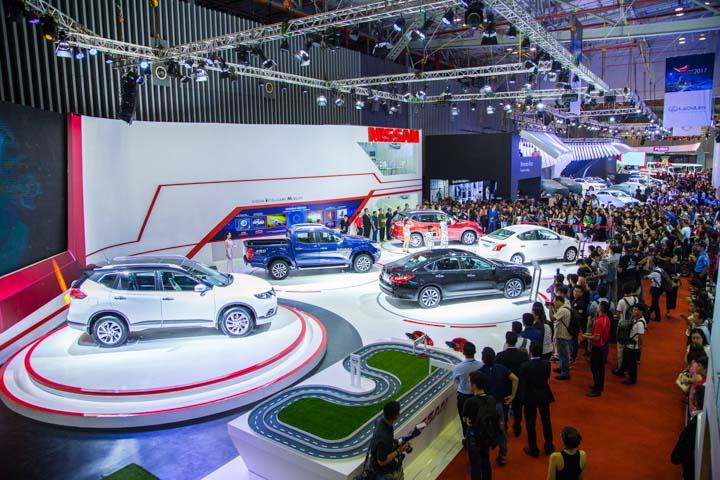 VMS2017-Nissan-Viet-Nam-TCIE-VN-Tin-020817-1