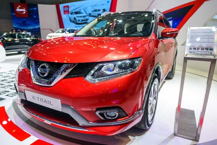 VMS2017-Nissan-Viet-Nam-TCIE-VN-Tin-020817-10