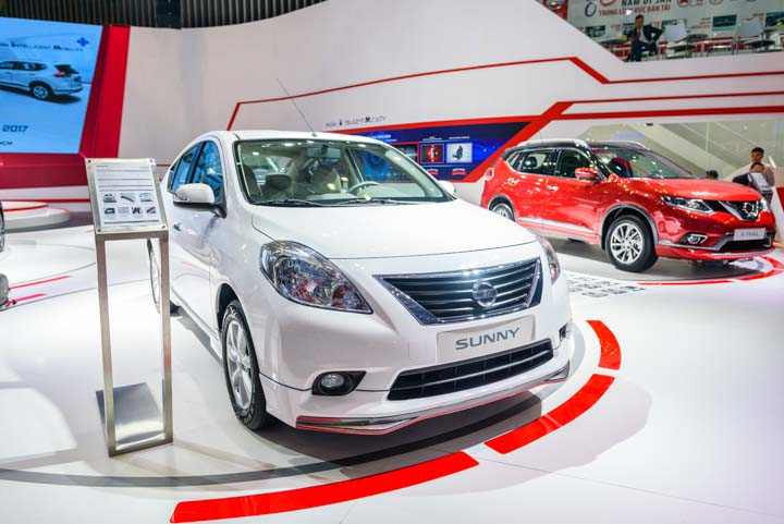 VMS2017-Nissan-Viet-Nam-TCIE-VN-Tin-020817-11