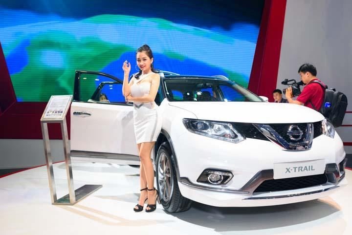 VMS2017-Nissan-Viet-Nam-TCIE-VN-Tin-020817-14