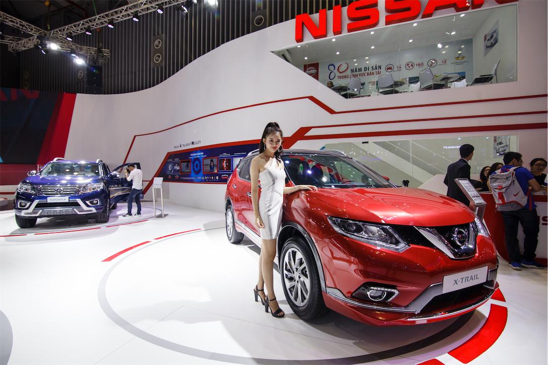 VMS2017-Nissan-Viet-Nam-TCIE-VN-Tin-020817-15