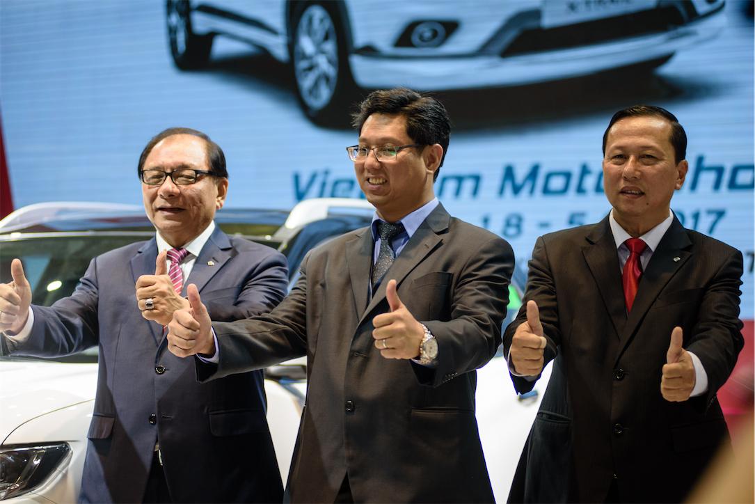 VMS2017-Nissan-Viet-Nam-TCIE-VN-Tin-020817-16