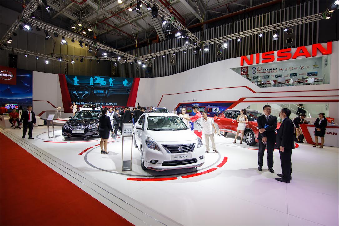 VMS2017-Nissan-Viet-Nam-TCIE-VN-Tin-020817-17