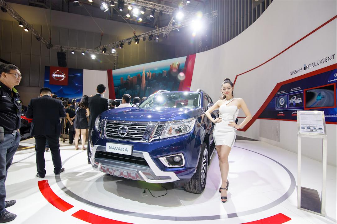 VMS2017-Nissan-Viet-Nam-TCIE-VN-Tin-020817-18