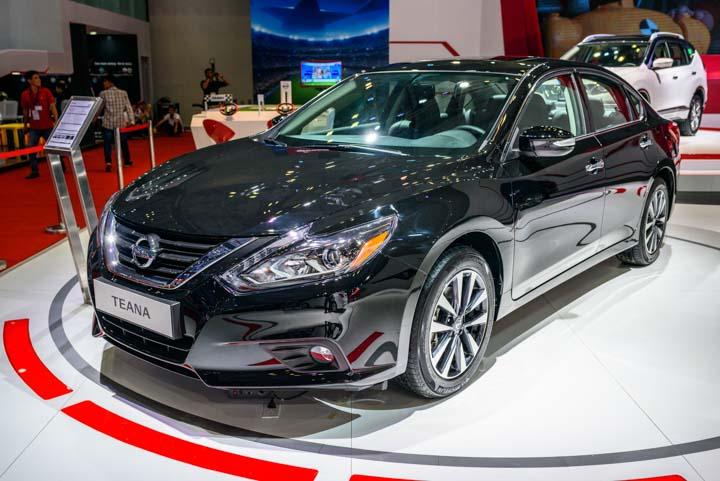 VMS2017-Nissan-Viet-Nam-TCIE-VN-Tin-020817-5