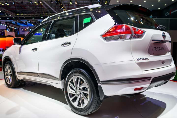VMS2017-Nissan-Viet-Nam-TCIE-VN-Tin-020817-7