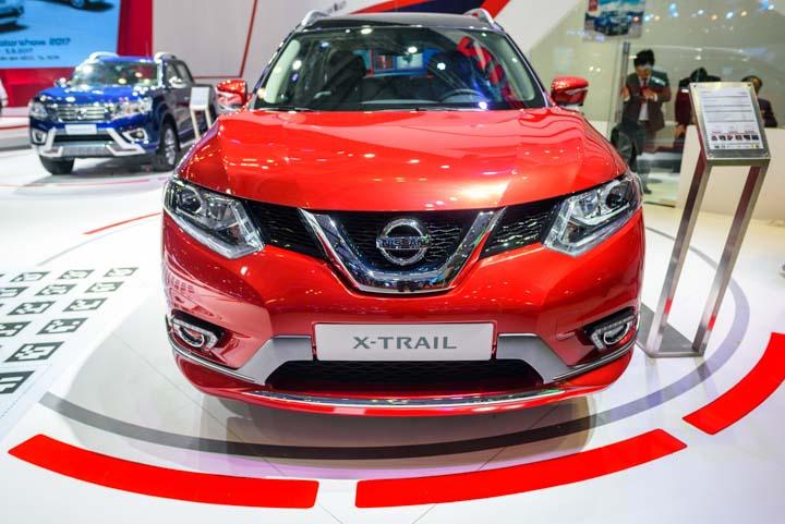 VMS2017-Nissan-Viet-Nam-TCIE-VN-Tin-020817-9