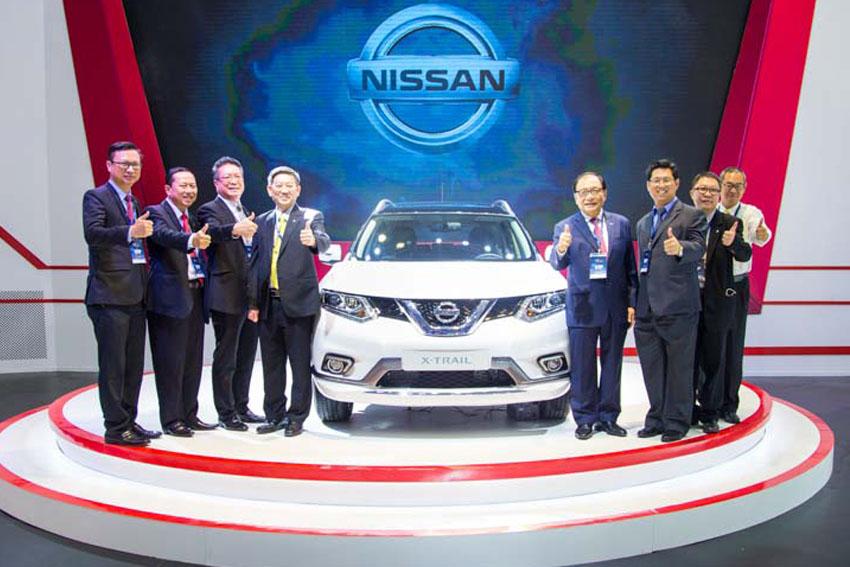 VMS2017-Nissan-Viet-Nam-TCIE-VN-Tin-020817 ok