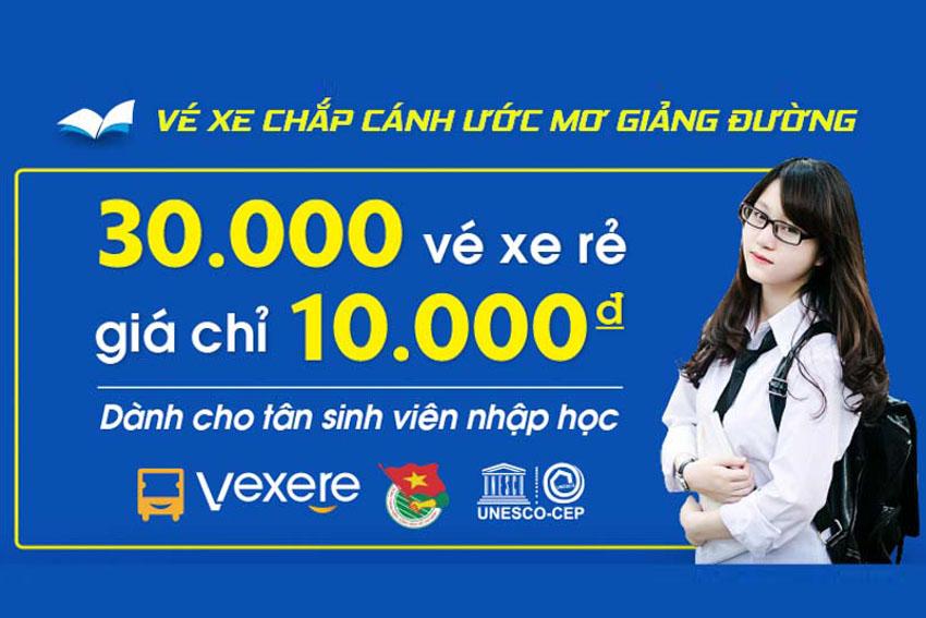 Ve-xe-re-cho-tan-sinh-vien-Tin-170817 ok