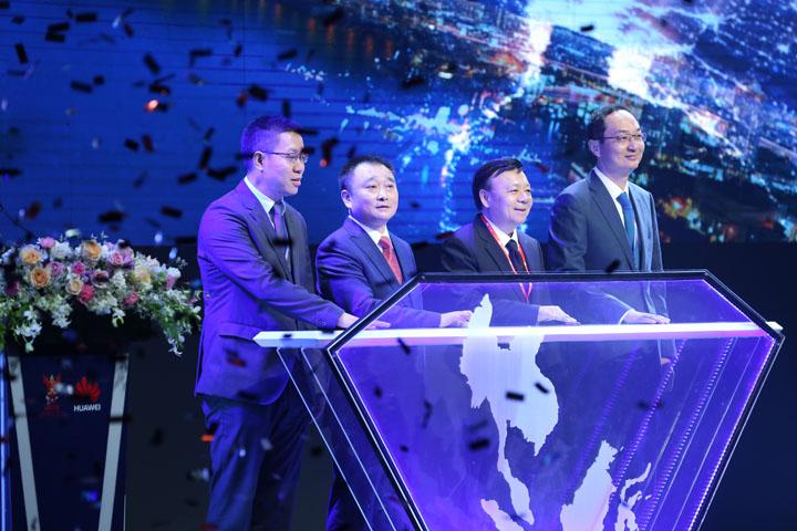 Huawei-Tin-010917