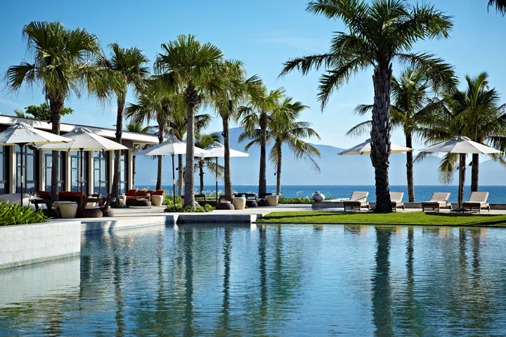 Hyatt-Regency-Da-Nang-Resort-&-Spa-Tin-030917-2