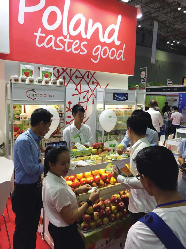 Vietfood-&-Beverage-Propack-2017-BvVietfood-721-2017-2